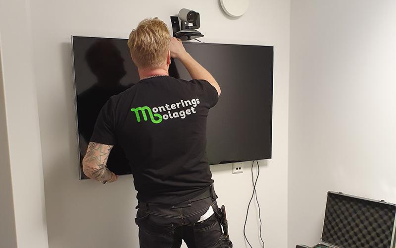 Montera TV